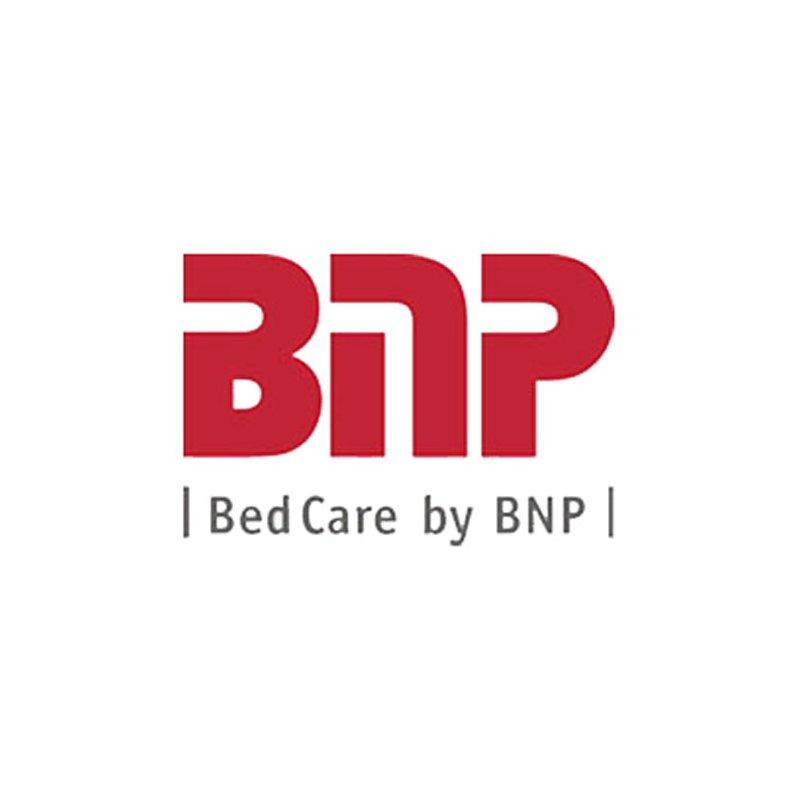 bnp bed care matratzenauflage duo protect mit sommer winterseite und. Black Bedroom Furniture Sets. Home Design Ideas