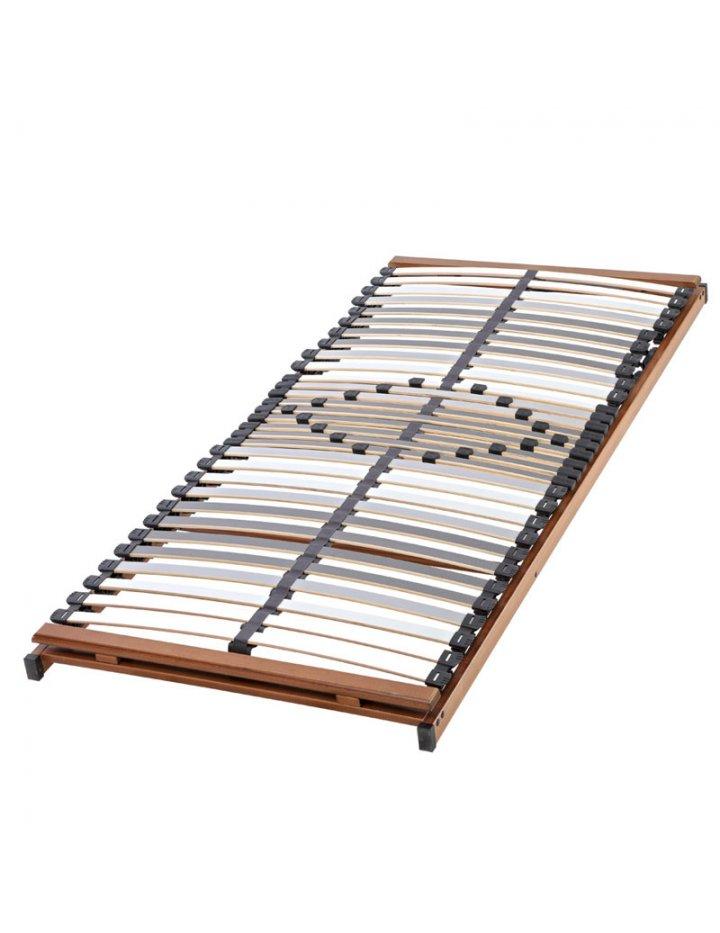 fey co lattenrost lignum starr mit buche leisten 159 00 euro. Black Bedroom Furniture Sets. Home Design Ideas