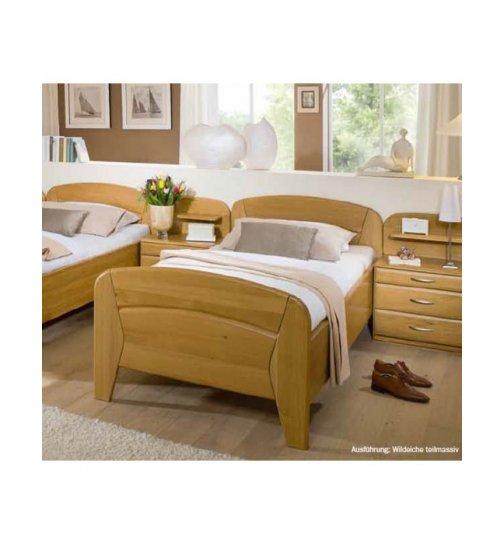 ihr partner rund um betten in komforth he und seniorenbetten aus kast. Black Bedroom Furniture Sets. Home Design Ideas