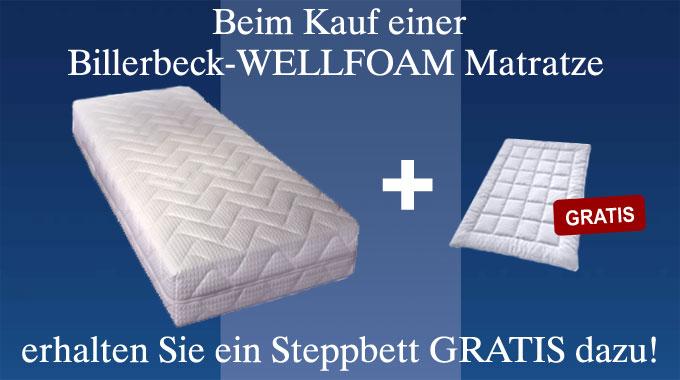 wollfoam+steppbett_gratis